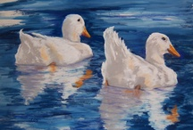 My Art / Art for sale:  www.southernfineart.blogspot.com