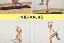 Exercises You Can Do With A Broken Foot