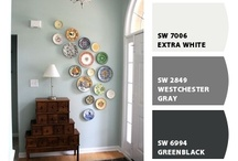 Chip it!  / A great new app that lives in your browser and creates paint chips just by mousing over an image! http://letschipit.com/ Brilliant user design. Well done, Sherwin Williams!