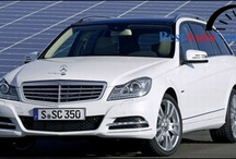 Mercedes Benz / Mercedes Benz is a world-class brand whose cars are shipped worldwide. Mercedes-Benz is amongst the most well-known as well as established brands in the world in terms of automotive segment.