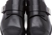Ayakkabıı