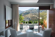 Top cosy and rural style boutique hotels in Spain,