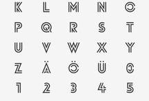 calligraphi