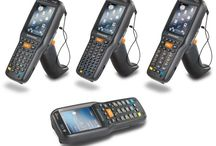Datalogic Skorpio X3 El Terminali / Datalogic Skorpio X3 El Terminali dayanıklılık esas alınarak üretilmiş, yüksek verimle çalışabilen bir el terminalidir. Opsiyonel olarak kabza ile de kullanılabilmektedir. Datalogic Skorpio X3 el terminali fiyatı ve teknik özellikleriyle ilgili detaylı bilgi için firmamızı arayarak satış danışmanlarımızla irtibata geçebilirsiniz. - http://www.desnet.com.tr/datalogic-skorpio-x3-el-terminali.html