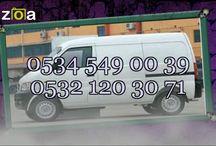 DFM BİTLİS YEDEK PARÇA 0534 549 00 39