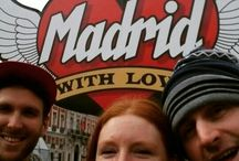 Scentsy In Spain / Scentsy launched into Spain in October 2014 and on this board we show you the fun we are having in Spain and how our Scentsy team in Spain is expanding.  #scentsyspain #homebusinessinspain #directsalesbusinessspain / by Alexandra Wickfree