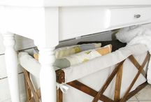 mueble para almohadones