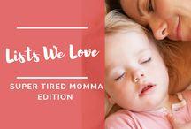 Links We Love for Preemie Moms