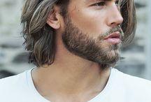 Účesy z dlouhých vlasů