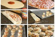 Pizzarol