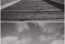 Dungeness - Photography Inspiration / by Kimberley Anderson