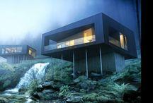 house des