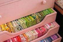 organized < work / neat makes you good