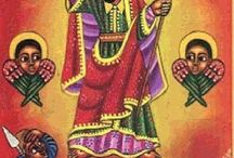 Rastafari - Etiopia