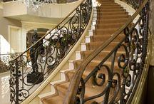 Stairways to... / Amazing stairs