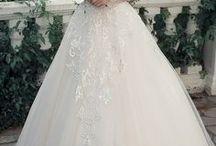 Düğün ilham