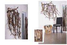 Perfect living room / Inspiration actuel pour salons, espace commun
