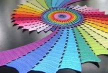 Crochet: Wow! / by Melina Dahms