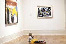 museum_exhibitions_design_graphics