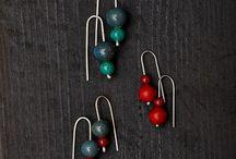 Moroshka.jewelry