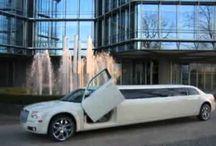 Seattle's Limousine