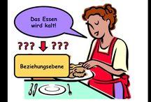 GK 11 Deutsch