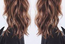 cortes pelo