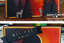 Eclipse cards