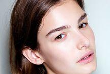 Blog ideas for Lash & Beauty Lab