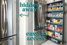 Best Kitchen ideas ever