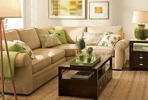 Beige sofa ideas