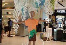 AFI - Retail Interior Inspiration