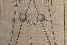 Scientifica and diagram