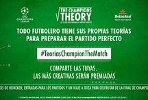 Promociones #RedesSociales  #Deportes