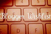Blogs / by MexPRdigital