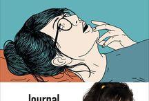 Humour / Bibliographie de livres humoristiques