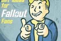Fallout !!!