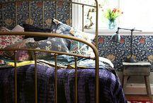 Interiors & home ideas