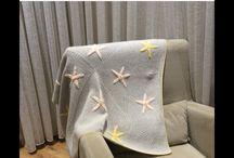 Blanketandblanket / Blankets