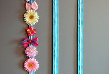 DIY and crafts for girls