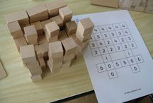 bouwhoek ideeën