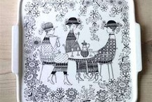 arabia emilia astiat
