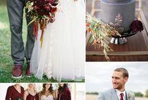 cosmo wedding