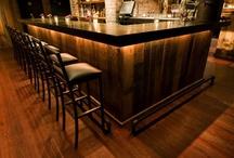 Bar / by Roel van Heeswijk