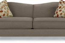 Furniture / by Megan Rasmussen