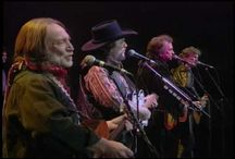Classic Country/Bluegrass Music / Classic Country & Bluegrass music  I like. / by Bill Moser