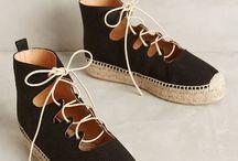 Love Zapatos