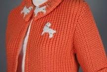 les plus beaux tricots
