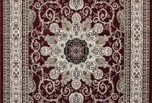 Rugs and Carpeting