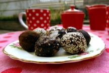 My Super Food and Travel Blog - Super Foodie